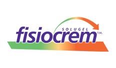 Fisiocrem- Sponsor Slider