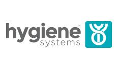 Hygiene Systems - Sponsor Slider