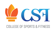 College of Sport & Fitness