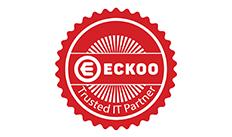 Eckoo Stamp - Sponsor Slider